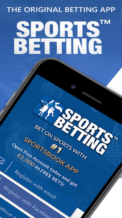 Betting Analyst Free - 39085