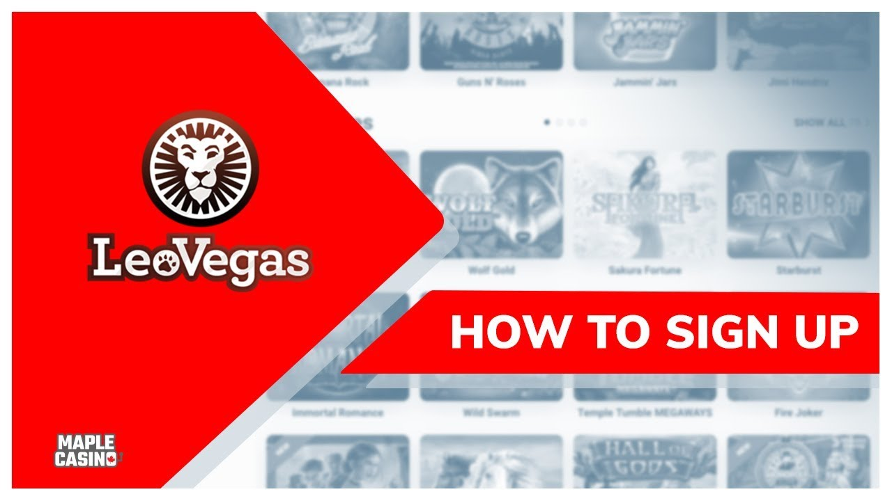 Betting Strategies That - 48435