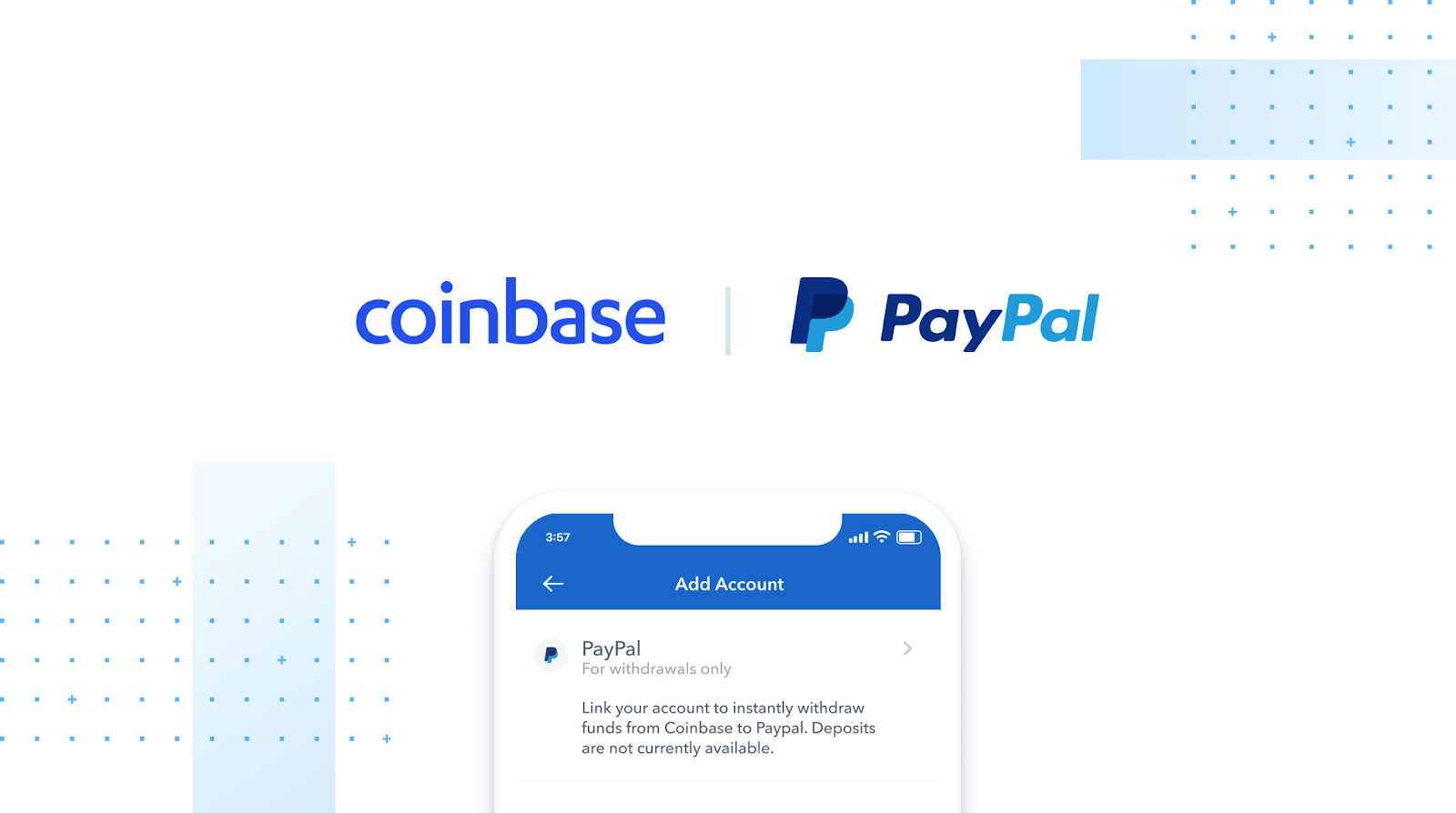 Bitpay Withdrawal Limit - 24440
