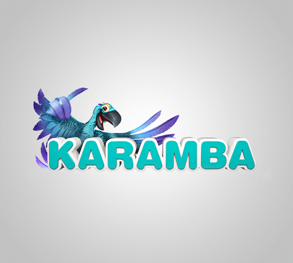 Double Points Karamba - 99440