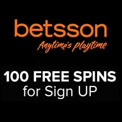 Withdraw Request Betsson - 67459