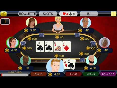 Casino Apps Without - 64736