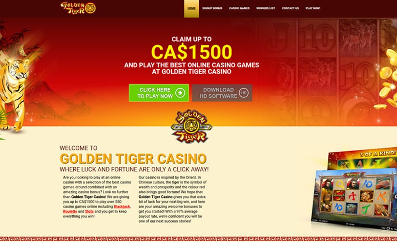 Casino Success Stories - 41057