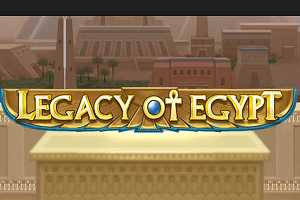 Legacy of - 51668