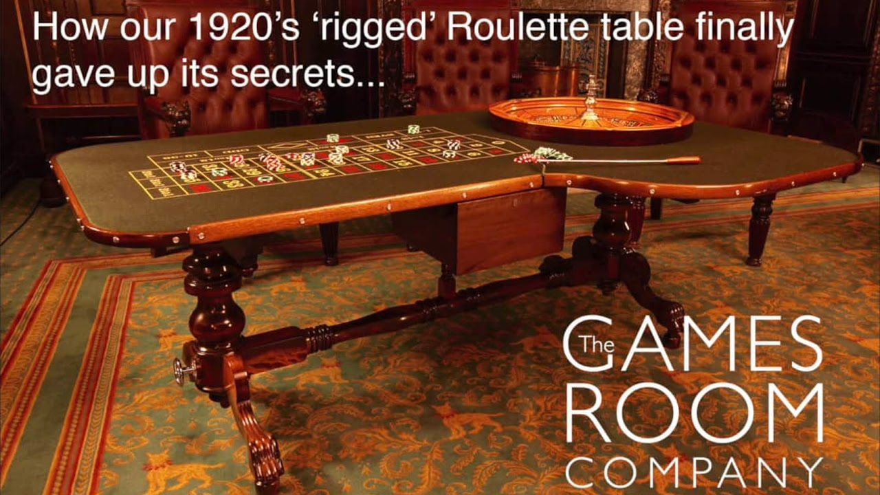 Cheapest Roulette - 14957