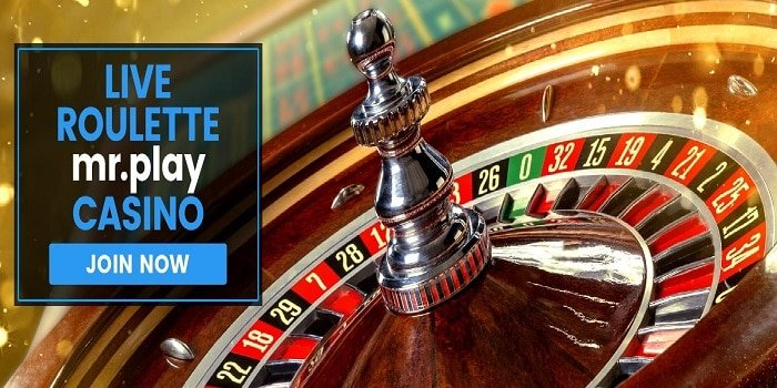 Cheapest Roulette Game - 75486