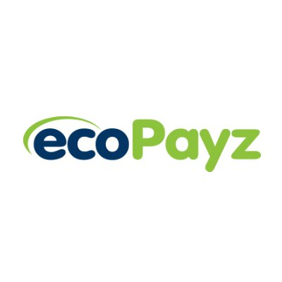 Ecovoucher Login - 43532