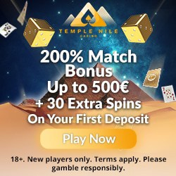 Egypt Slot Registration - 68586