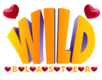 Personal Experience Wildblaster - 36596