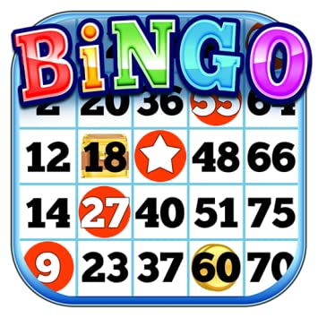 Bingo for Real - 64224