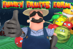 Funky Fruits - 69221