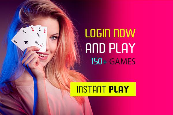 Instant Payout Australia - 21903