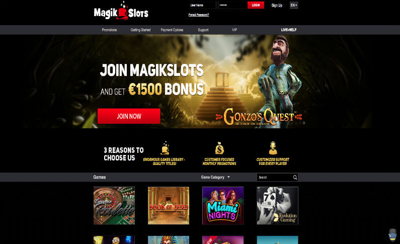 Mobile Titles Slots - 84910