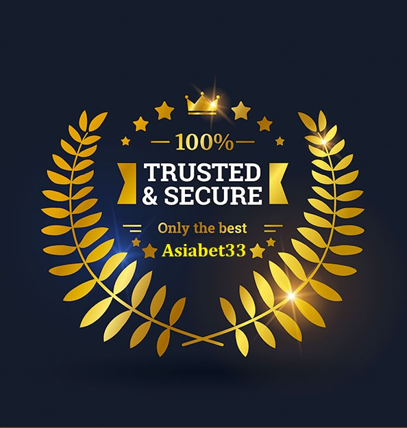 Most Trusted - 86849