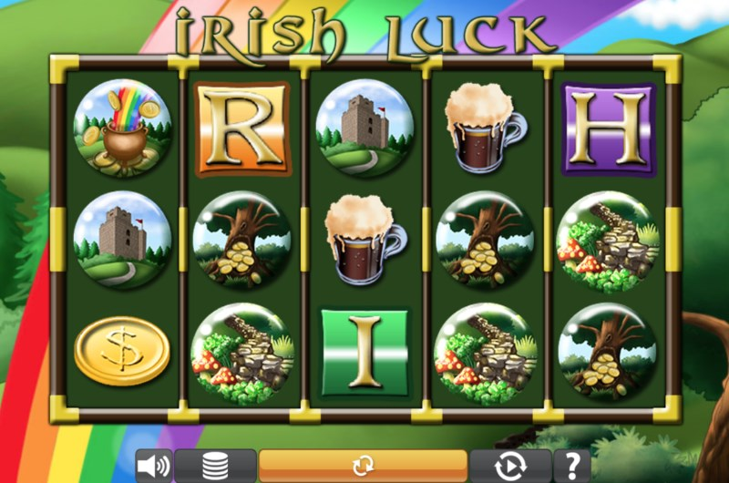 Party Casino Free - 77455