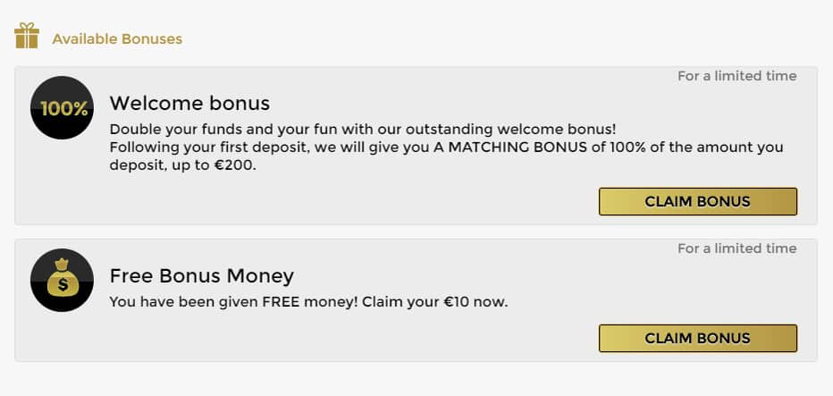 Playing With Bonuses - 93263
