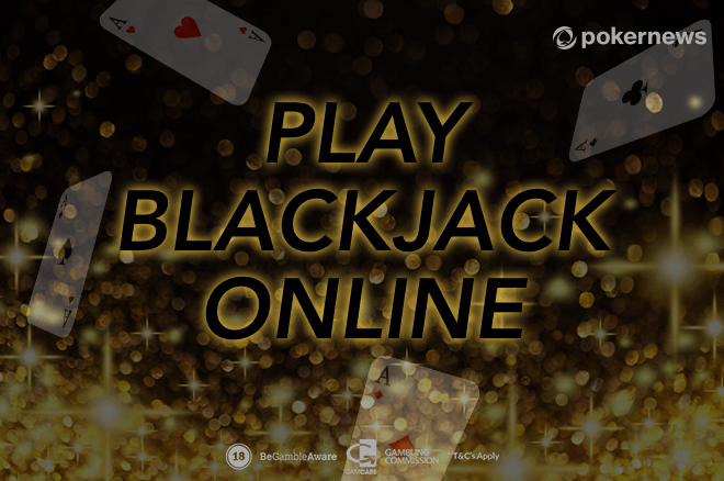 Real Money Blackjack - 86030