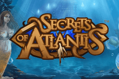 Secrets of Atlantis - 89329