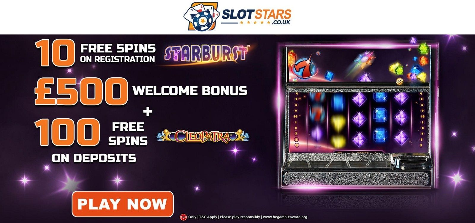 Slot Machines Pay - 66444