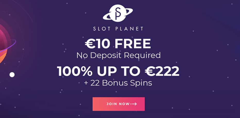 Slots With - 52933