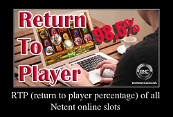 Slots With - 71660