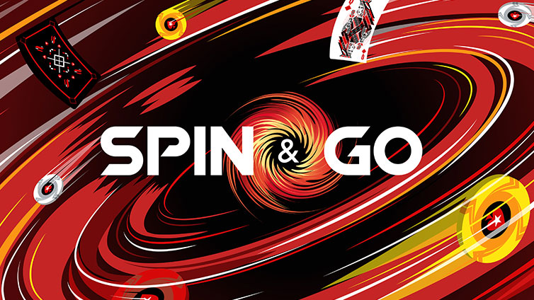 Spin the Wheel - 21838