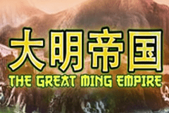 The Great Ming - 44751