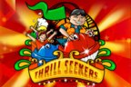 Thrill Seekers - 73814