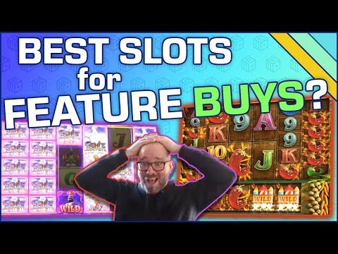 Video Slots With - 43947