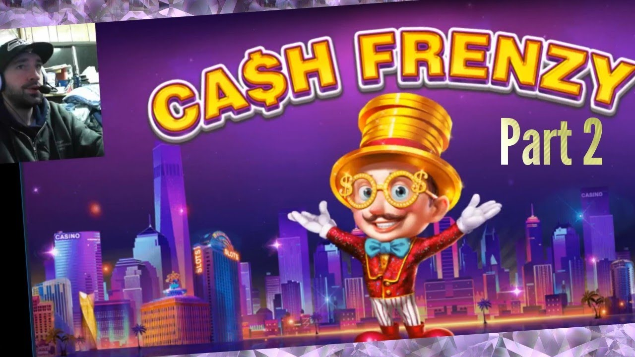 Win Real Money - 48489